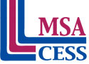 msacess