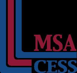 MSA CESS